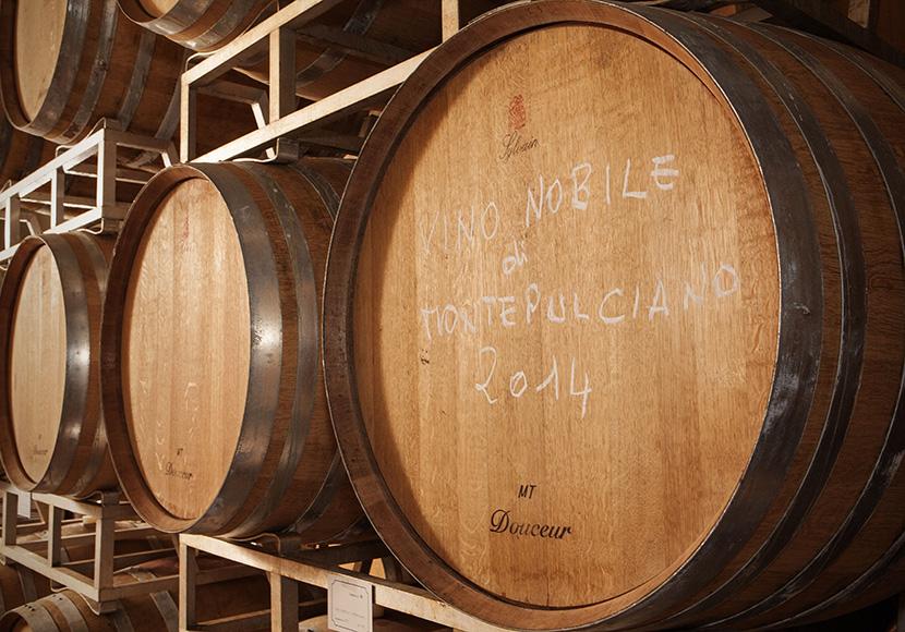 botti_vino_nobile