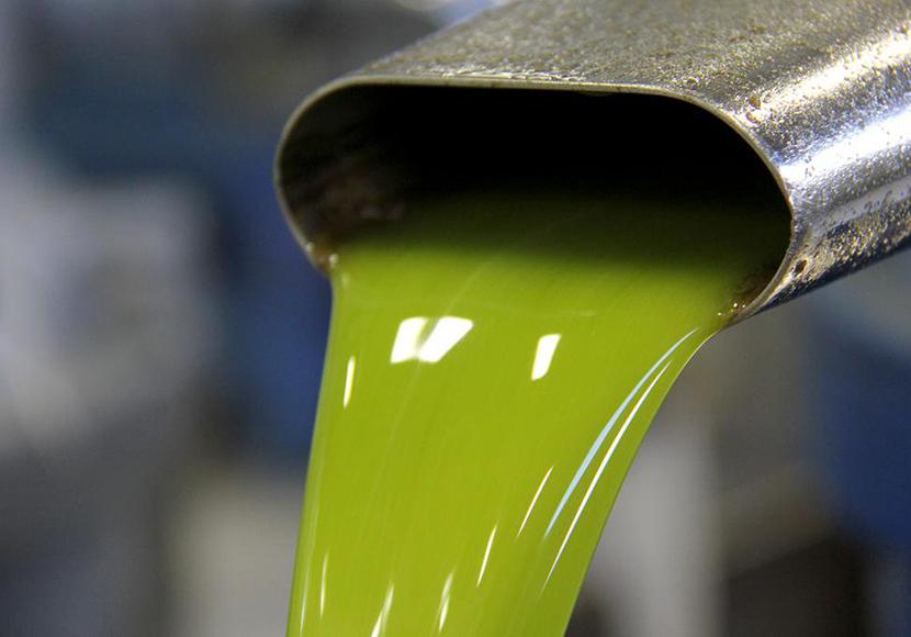 olio-frantoio